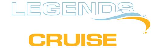2022 Legends of Wisconsin Cruise