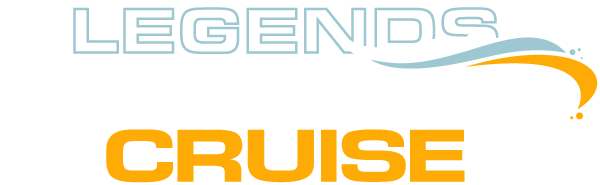 2023 Legends of Green Bay Cruise